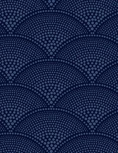 Feather Fan - Cole & Son Wallpaper <3