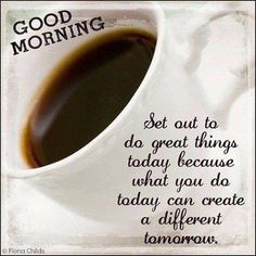Inspirational Good Morning Quotes - Whatsapp Messages