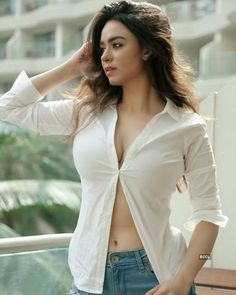 Soundarya Sharma Indian Actress Hot Bollywood Hot - by Rocky - Find a HD wallpaper for your smartphone device. Discover now our large variety of topics and our best pictures. Most Beautiful Indian Actress, Beautiful Actresses, Hottest Models, Hottest Photos, Beauty Full Girl, Beauty Women, Star Beauty, Bollywood Actress Hot Photos, Beautiful Girl Image