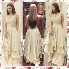 Image result for mahira khan dresses