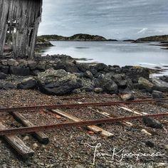 2017(c)TovaK #norway #sognogfjordane # bulandet #vaerlandet #værlandet #nature #naturephotography #oceanview # ocean #tovakjaempenes #norwegen #westcoast # discovernorway  #explorenorway #scandinavia #norvege #skywatcher Norway, City Photo, In This Moment