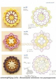 http://cdn.duitang.com/uploads/item/201201/26/20120126094355_sTLtZ.jpg