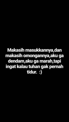 Quotes Rindu, Quotes Lucu, Quotes Galau, Karma Quotes, Reminder Quotes, Story Quotes, Tumblr Quotes, Text Quotes, Daily Quotes