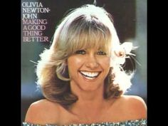 Sad Songs - Olivia Newton-John