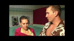 http://www.ayuneda.com/ Comment retrouver la confiance au sein du couple ? Un atelier de Frédéric Manthé concepteur d'Ayuneda massage tantrique, à la fois en eau chaude, Watness, et en cabinet, Body Feeling, qui permet de s'accepter soi-même à l'intérieur de son couple.