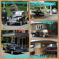 Vans Style, Bay Window, Camper Van, Funeral, Volkswagen, Travel, Aliner Campers, Viajes, Destinations