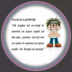 Very Funny, Thats Not My, Jokes, Education, Funny Stuff, Random, Poppies, Humor, So Funny