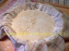 Bezlepkový křupavý chleba Pie, Cheese, Desserts, Food, Torte, Tailgate Desserts, Cake, Deserts, Fruit Cakes