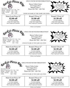 Cossetta's coupons