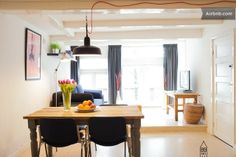 Special offer! February € 110,- in Amsterdam