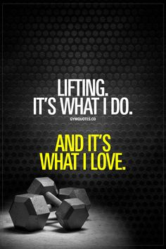 Health and fitness, can't adhere to normal practice, which subsequently allows the bad turn. Hence, do you want for that health fitness boost? Then read this key pin ref 5339378855 today. Training Fitness, Planet Fitness Workout, Training Motivation, Workout Motivation, Training Quotes, Strength Training, Fit Girl Motivation, Fitness Motivation Quotes, Weight Loss Motivation
