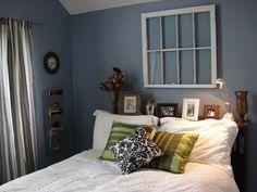 hgtv small bedroom decorating ideas   HGTV HGTVRemodels HGTVGardens HGTV's FrontDoor DIYNetwork HGTV ...