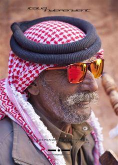 Italia Independent in Israele, Giordania e Territori Palestinesi: le foto esclusive - Visualizza http://cdn.blogosfere.it/styleandfashion/im...