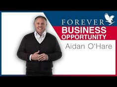 Presentation on Forever Living Products' Marketing & Compensation Plan. Forever Living's Business Opportunity Presentation created by Forever Living Products. Forever Living Business, Female Fertility, Online Business Opportunities, Forever Living Products, France, Cool Countries, Multi Level Marketing, Business Presentation, World Leaders