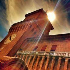 "Ferrara - ""Emilia Romagna: Captured Beauty on Instagram"" by @ThePlanetD Travel"