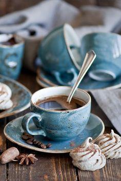 Ardesia Design Blog: To enjoy a cup of coffee...