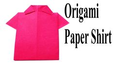 Eye Catching T-Shirt make from origami Paper,origami, shirt, paper shirt, origami shirt, paper arts and crafts, paper folding, easy origami, paper jacket, origami paper shirts, paper crafts, kids toys, paper shirts for children,paper clothing's, die paper crafts,how to,amazing origami creations,how to fold a shirt,how to fold a shirt step by step,how to make a paper t shirt,how to make an origami shirt out of paper