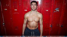 Joffrey Lupul • Toronto Maple Leafs Athletic Supporter, Attractive Guys, Toronto Maple Leafs, Sport Man, Hockey Players, Ice Hockey, Sexy Men, Hot Guys, Athlete
