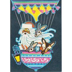 【vintage_mania_60s】さんのInstagramをピンしています。 《. . . kritseldis: A New Year postcard by artist M.Fuks, 1977 . . . . . #newyear #vintagenewyear  #vintageposter #vintagechristmas #christmas #snow #vintagetree #vintagechristmaswrappingpaper #vintagegraphic #illustration #rabbit #fox #vintageillustration #kids #rétro #レトロ #イラスト#60年代 #70年代 #クリスマス  #紙物 #紙モノ #動物 #ラビット #キツネ #森 #冬 #ビンテージ #ヴィンテージ》
