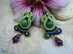 Verde-morado https://www.etsy.com/shop/elrinconcitodezivi