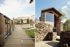 http://www.domusweb.it/en/news/2016/03/24/arrokabe_arquitectos_catalizador_cultural_belvis.html