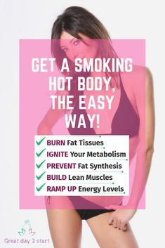Forskolin was proven to be highly effective for decomposing body fat, especially stubborn belly fat. This supplement helps to burn fat and keep it off Belly Fat Diet, Burn Belly Fat, Lose Belly, Lose Weight Naturally, How To Lose Weight Fast, Losing Weight Tips, Weight Loss Tips, Weight Loss Plans, Best Weight Loss