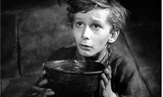 A child star as Oliver Twist, he became a key figure in epoch-making TV comedy