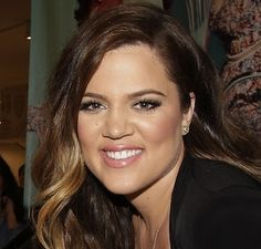 Thank you @drkevinsands for being the best dentist ever! Khloe Kardashian tweets of her Invisalign braces.