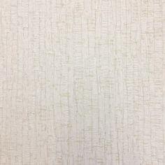Holden Ornella Wallpaper 35271