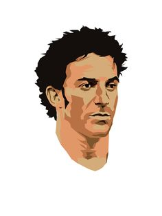 Alessandro Del Piero feeldesain Football Icon, Football Is Life, World Cup Draw, Carlos Valderrama, Marco Van Basten, Tears Of Joy, Cristiano Ronaldo, Football Players, Liverpool