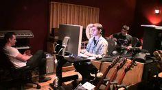 "Producer #BrianCraddock Interview ""#BreakTheseChains"" #FrankPalangi"