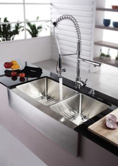 Google Image Result for http://st.houzz.com/fimages/380928_2222-w422-h592-b0-p0--modern-kitchen-sinks.jpg
