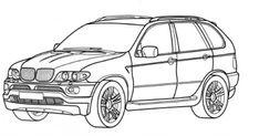 ausmalbilder autos mercedes 762 malvorlage alle ausmalbilder kostenlos, ausmalbilder autos