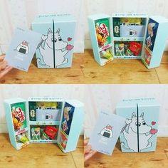 【先取り!?】大人気のお菓子冷蔵庫の次にキテる!?流行りに乗るならこれがおすすめ♡ | 韓国情報サイトMANIMANI