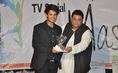 Masoom TV serial