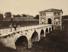 Porta San Zeno