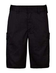 https://www.i-sabuy.com/ Lesmartผู้ชายยุทธวิธีกางเกงขาสั้นเข็มขัดสิ่งทอลายทแยงผ่อนคลายพอดีที่มีน้ำหนัก