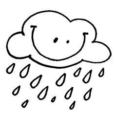 51 Best Rain Images Rain Days Raining Quotes Rainy Days