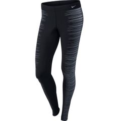 Learn more about Nike Women's Flash Running Tights with our product video that provides all the specifications you need to make an informed purchase.