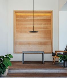 DESIGN: A thin, minimal shade compliments the perfectly diffused OLED module found at its core. Echo's delicate form leaves it floating in space while the glare-free illumin Eureka Lighting, Floating In Space, Diffuser, Minimalism, Cabinet, Storage, Furniture, Design, Home Decor