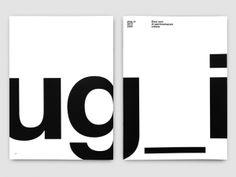 Artiva Design | Creative Boom Magazine