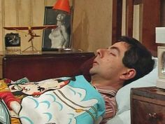 37 best mr bean images on pinterest mr bean drama and dramas mr bean alarm clock and getting up mr bean alarm clock and getting up the snoozing off the alarm clock i think is very relevant to what im working on solutioingenieria Gallery