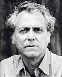 "millionsmillions: "" ""In the face of technology, everything becomes a little atavistic."" - Don DeLillo "" Kenneth Anger, Don Delillo, Kind Of Text, People Of Interest, World Of Books, World View, Playwright, I Love Reading, S Word"