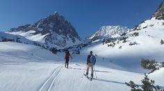 Austriackie stoki narciarskie – porównanie cenowe