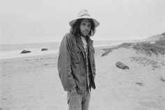 Neil Young (Malibu, California, 1967)