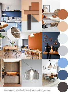 Best 20 of interior design for living room homedecorationrecycled referral 5506842024 – BuzzTMZ House Color Schemes, Living Room Color Schemes, Living Room Trends, Paint Colors For Living Room, Room Colors, House Colors, Mood Board Interior, Interior Design Boards, Interior Design Living Room