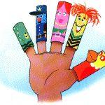 Hoe je veilig over gevoelens praat met je hooggevoelig kind