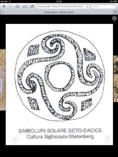 Simboluri D Tribal Tattoos, Arabic Calligraphy, Cards, Arabic Calligraphy Art, Maps, Playing Cards