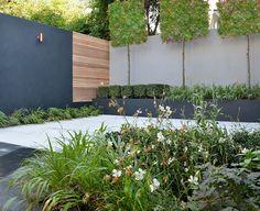 Garden-design-services   Greater London   Anewgarden