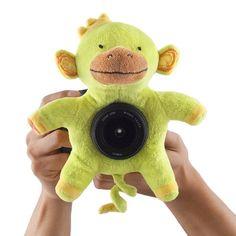 Amazon.com: Chimpancheez: Camera & Photo